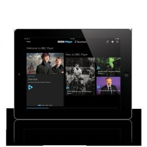 BBC-Player(HR)iPad-Image1