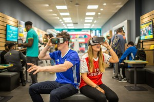 BT Sport VR demo in EE London stores (1) ss (2)