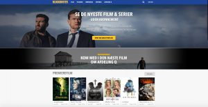 Blockbuster_dk