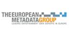 European metadata