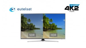 Eutelsat_HOTBIRD 4k2 HDR