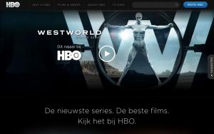 HBO_NL