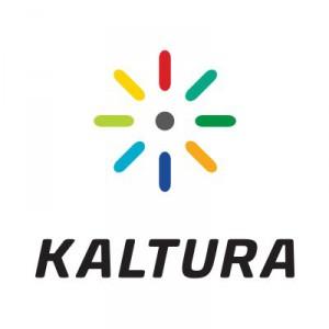 Kaltura_logo