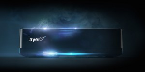 Layer3TV