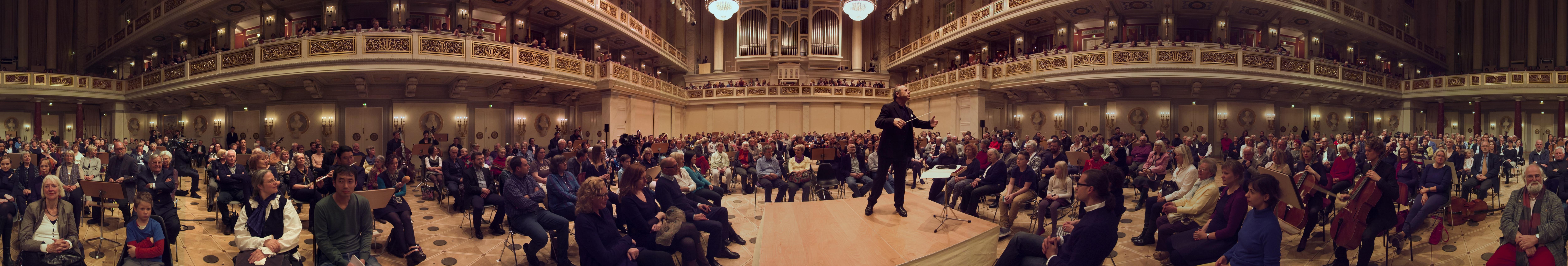 OMNICAM360_Konzerthaus_360°.jpg SES frauenhofer