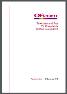 Ofcom_complaints_Q2