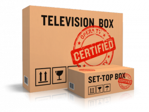 Opera_TV_certification-program-with-opera-tv