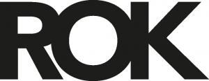 ROK_Logo_Black_1000px