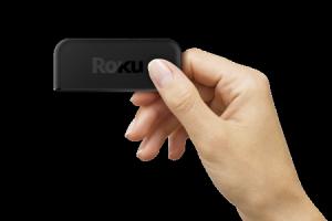 Roku_Express_Hand_Holding