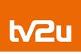 TV2U logo