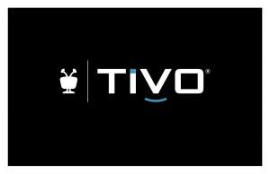TiVo_new_logo_white