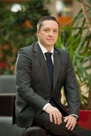 Walter Goldenits