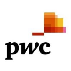 PwC: Global TV market revenues to reach US$325bn in 2020