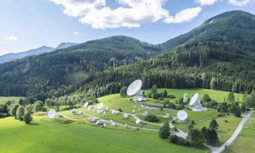 telekom-austria-group-renews-partnership-with-newtec-for-eumetsat-eumetcast-1473077149