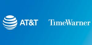 ATT-Time-Warner-300x148
