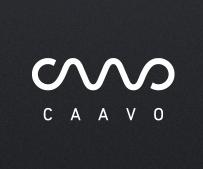 Caavo