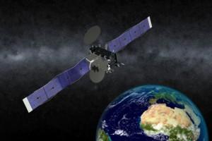 Eutelsat 5 west b