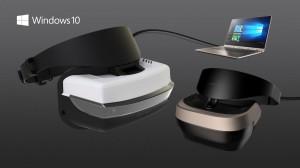 Microsoft_VR