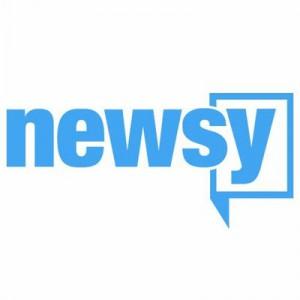 Newsy_logo