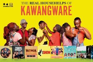 ShowMax-Kawangware-1200x800