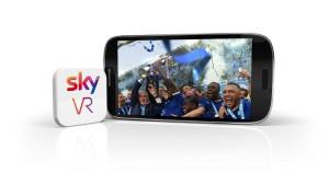 Sky_VR_App