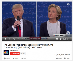 Trump_Clinton_presidential-debate