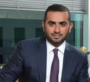 Yousef Al-Obaidly