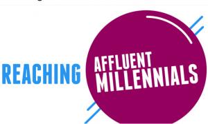 bbc millennials