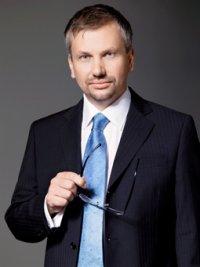 Dariusz Dzialkowski