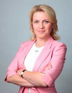 Ekaterina Erofteeva
