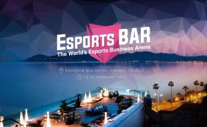 visuel+epsorts bar