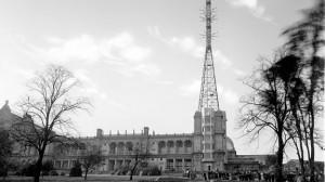 BBC_Alexandra_Palace