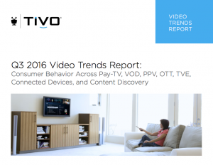 Digitalsmiths_q3_2016_videotrends_report