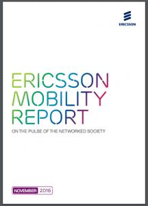 Ericsson_mobility_report_2016