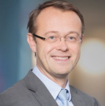 Geert Standaert