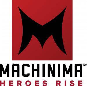 MACH_logo_vert_rgb_tag