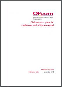 Ofcom_media_use