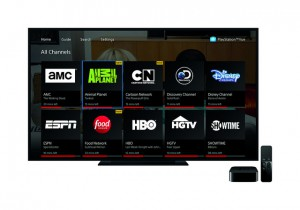 PS_Vue_Apple_TV