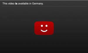 YouTube_Germany_GEMA
