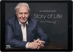 david-attenborough-app