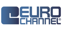 eurochannel new