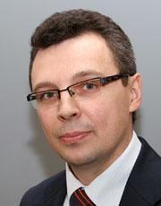 Konstantin Saltikov