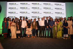 Amazon-Prime-Video-announces-its-slate-of-splendind-Amazon-Originals-300x200