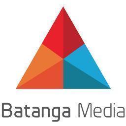 Batanga_Media