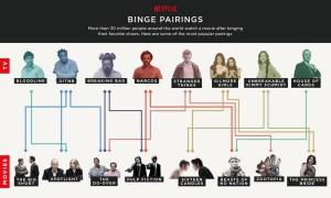 Bingepairs-copy
