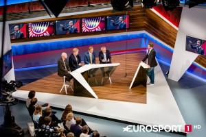 Eurosport-1HD