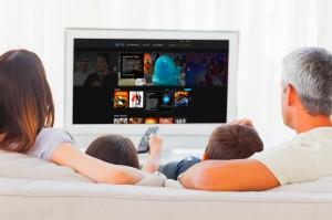 Family_White_Television.jpg
