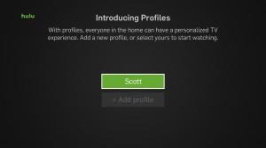 Hulu_profiles