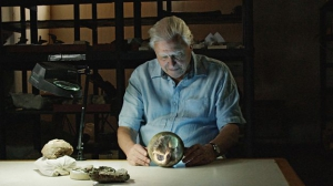 Attenborough and the Giant Sea Dragon