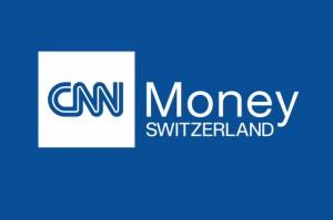 CNNMoneySwitz1